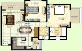 house floor plans software best floor plan software dynamicpeople club