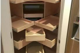 Cheap Corner Shelves by Kitchen Cabinet Kitchen Cabinet Design Awesome Kitchen Cabinet