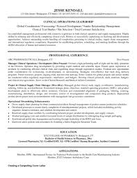 Nursing Objectives In Resume Pro Cloning Research Paper Cna Resume Objective Sample How To