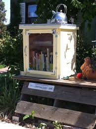 Mini Library Ideas 79 Best Little Free Library Images On Pinterest Free Library