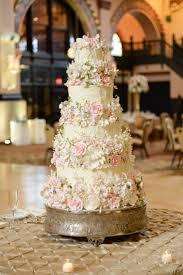 the best wedding cakes wedding cakes best wedding cakes best wedding cakes accessories