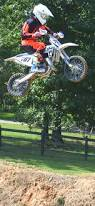 loretta lynn atv motocross baker rides way to nationals daily mountain eagle