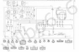 toyota hilux wiring diagram 2008 wiring diagram weick