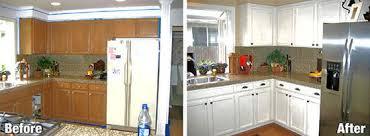 cabinet refinishing in sandy city ut artistic bath u0026 kitchen