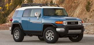 toyota cars philippines price list with pictures toyota fj cruiser for sale toyota fj cruiser price list 2017