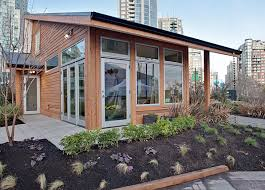 small energy efficient homes jetson green green efficient and small house