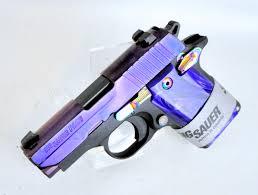 black friday gun safe 13 best secret gun safe images on pinterest hidden gun safe