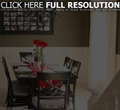 dining room cool how to decorate a dining room buffet decor