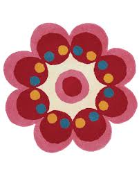 Purple Flower Rug Dynamic Area Rugs On Sale Free Shipping At Shoppypal Com