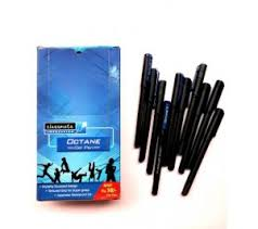 classmate octane gel pen stationery supplies online stationery shop low price cilmart