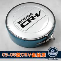 tire cover for honda crv spare tire cover from the best taobao yoycart com