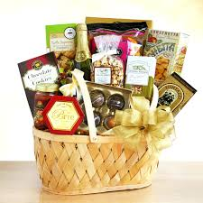 italian food gift baskets gourmet food gift baskets chicago vancouver canada best reviews