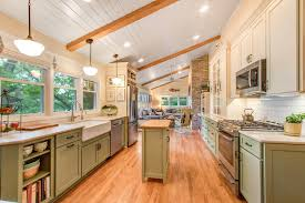 Interior Design Of Kitchens Stebnitz Builders Inc Home Remodeling Contractors Wisconsin