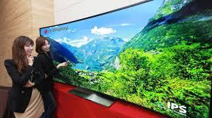 4k tv black friday 2017 time to buy a 4k tv set black friday 4k tvs 2017