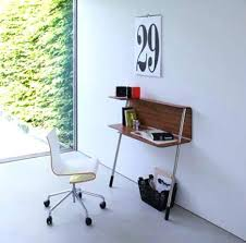 computer desk ideas for small spaces small white desks for bedrooms desk best kids corner desk ideas on