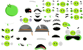 jared u0027s angry birds sheets by jared33 on deviantart