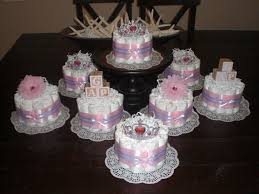 Baby Shower Diaper Ideas Homey Ideas Diaper Centerpieces Baby Cakes For Boys Tags Image Of