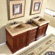 types of bathrooms types of bathroom vanities exclusive inch t vanity u2013 chuckscorner