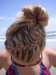 easiest online high school best 25 easy school hairstyles ideas on school hair