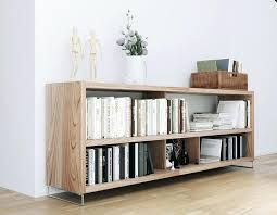 Wood Bookcase Plans Bookcase Sofa Table Bookcase Plans Love The Round Sofa Table