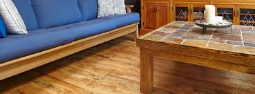 Flooring by Home Xl Flooring