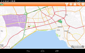 Offline Map Antalya U0026 Alanya Offline Map 1 13 Apk Download Android Travel
