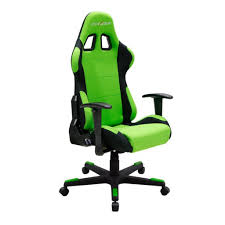 gaming chairs for adults home chair decoration