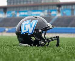 grand valley uses backup running backs to roll past northern