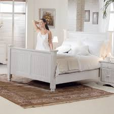 country style beds cottage style beds awesome beach bedroom seattle by sykora home