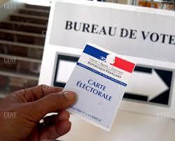 horaires bureaux de vote monde les bureaux de vote ouverts jusqu à 19 heures