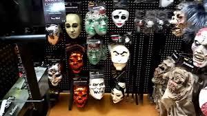 spirit halloween locations 2016 spirit halloween store 2016 tour youtube
