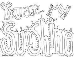 quotes coloring pages creativity contagious pass