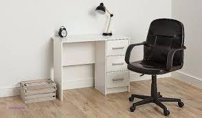 Asda Computer Desk Computer Desk Asda Computer Desk Best Of Desk Black Ash Puter