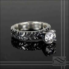 tire wedding rings mudding tire wedding rings evgplc