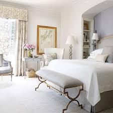 Best Decor Sweet Dream Bedrooms Images On Pinterest - Dream bedroom designs