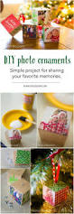 best 25 diy christmas ornaments for toddlers ideas on pinterest