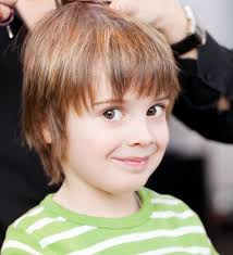 toddlerboy haircuts toddler boy haircuts make your kid more handsome