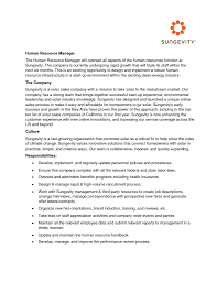 What To Cover In A Cover Letter What Is A Cover Letter For Job Application Cover Letter Samples