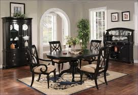 dining room suits kitchen room fabulous extension dining table dining table round
