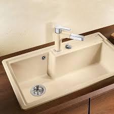 Kitchen Sinks Uk Suppliers - colour kitchen sinks u0026 taps