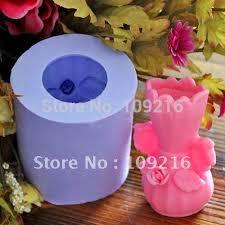 3d Flower Vase Aliexpress Com Buy Wholesale New 3d Flower Vase Lz0098