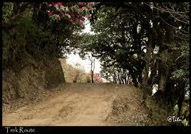 land rover sandakphu sandakphu trip apr u002713 india travel forum bcmtouring