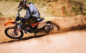 motocross bike reviews motocross archives bike review