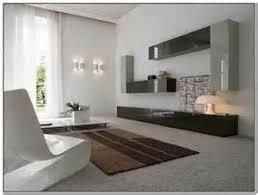 feng shui paint colors finest feng shui bedroom designsthe main