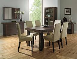 walnut dining room chairs dining room furniture furniture store in leicester world of