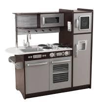 kidkraft küche uptown uncategorized geräumiges kidkraft kuche blau kuche hochglanz