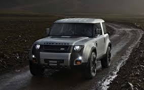 land rover defender 2016 2016 land rover defender iphone wallpaper u2013 cool cars design