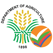 bureau of standards bureau of agriculture and fisheries standards directory of affiliates