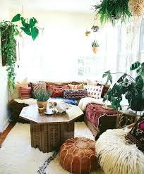 cheap ideas for home decor cheap bohemian decor doyouknow co