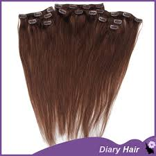 Pre Bonded Human Hair Extensions Uk by Zx Hair Extensions Indian Remy Hair